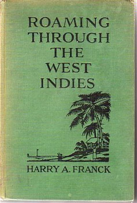 the west indies and the books 47 best images about books on caribbean history on