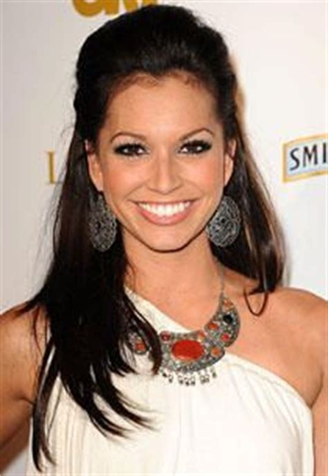 melissa rycroft new haircut melissa rycroft new hairstyles and haircuts on pinterest