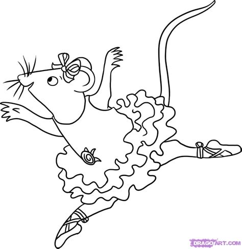 nick jr draw and play coloring pages january 171 2011 171 free coloring pages