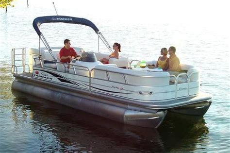 party boat worcester quot pontoon quot boat listings in ma