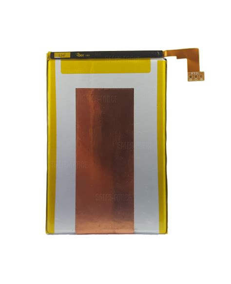 Battery Sony Lis1509erpc Original For Sony Xperia Sp original sony xperia sp c5302 c5303 c5306 lis1509erpc akku battery batterie snbr handel