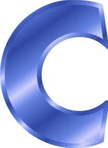 Letter l clipart free download clip art free clip art on clipart