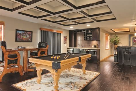 pool table repair mn finished basement company louis park mn 55416