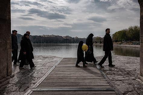 consolato iraniano visto aspettando il nowruz