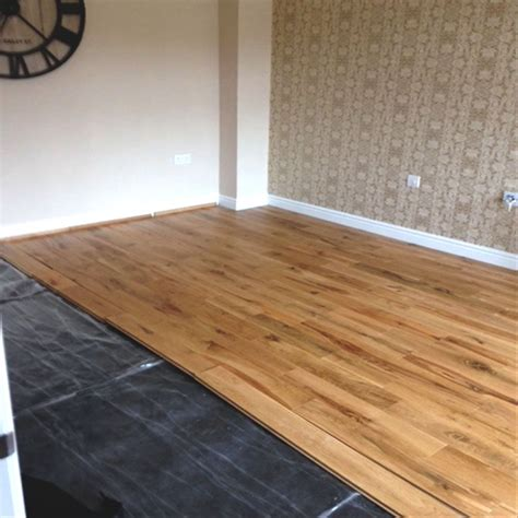 laminate flooring underlay 28 images all you need to know about laminate flooring
