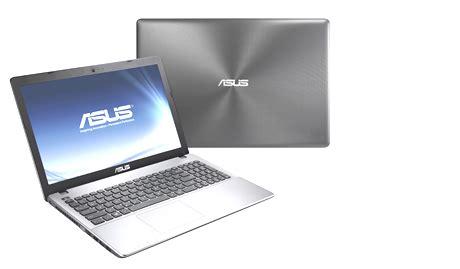 Laptop Asus A550cc I5 asus a550cc xx471d laptop gaming murah i5 nvidia gt 720m