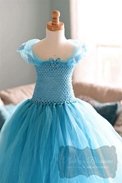 Dress Anak Princess Tutu Cinderella Sale Diskon 25 best ideas about cinderella tutu dress on cinderella tutu princess tutu