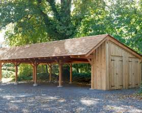 Attached Carport Pictures attached carport home design ideas pictures remodel and decor
