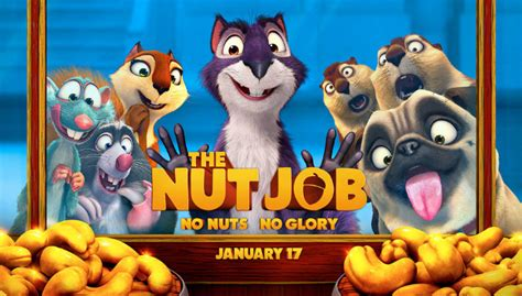watch online the nut job 2014 full movie hd trailer watch the nut job 2014 full movie online free no download watch disney full movies online for