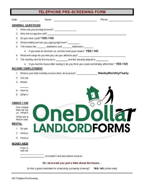 section 8 rental requirements section 8 landlord requirements become a section 8
