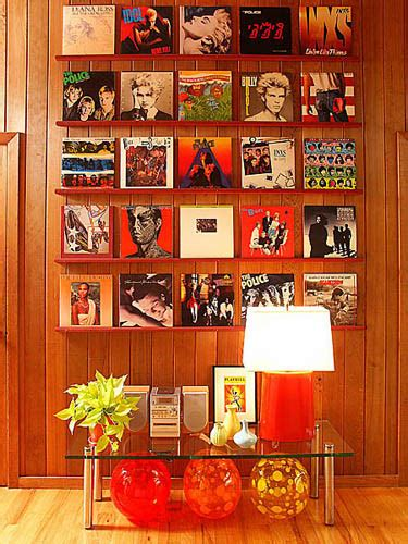 movies with similar themes to catcher in the rye one of my walls in the basement will look similar to this