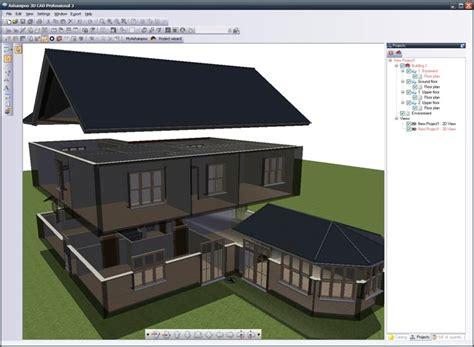 3d home design and drafting software best software for you ashoo 3d cad professional 3 discount