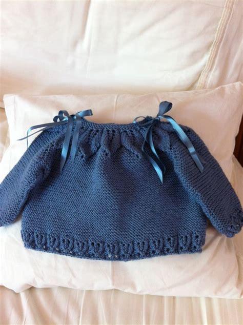 chambritas on pinterest tejidos bebe and tejido best 25 chambritas para bebe ideas on pinterest