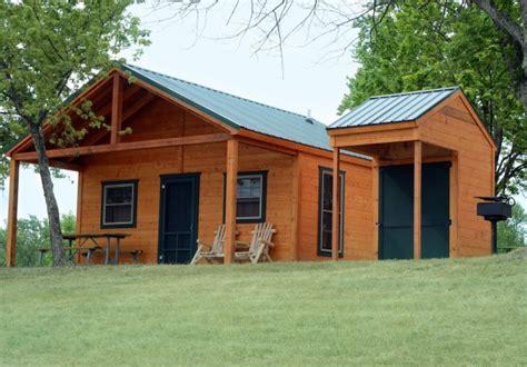 C Dearborn Resort Cabins by Photo Galleries C Dearborn Milford Mi