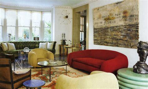 us interior designs jacques grange interior design in