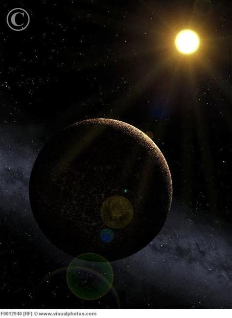 Closet Planet To The Sun by Pin The Closest Youll Be To Experience Genius Of In