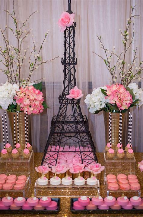 paris themed birthday supplies 83 best ooh la la paris party ideas images on pinterest