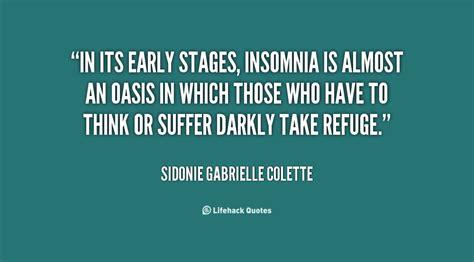 insomnia quotes sarcastic insomnia quotes quotesgram