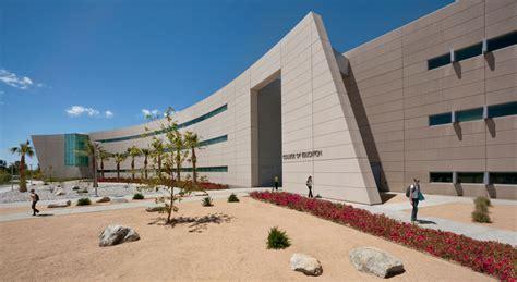 Landscape Architect Education California Exemplifies Water Efficiency