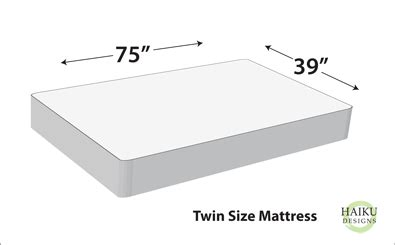 what are the dimensions of a twin size bed twin platform bed twin size beds haikudesigns com
