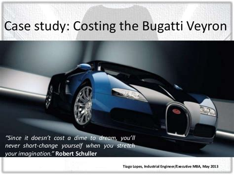 what is the cost of a bugatti veyron cost calculation of bugatti veyron