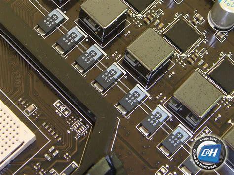 capacitor smd medir identificar capacitor smd 28 images herramienta para medir componentes tipo smd curso de