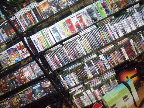www games current video games decorah games xp