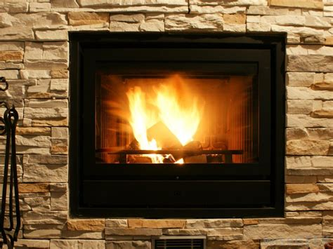 Buy A Gas Fireplace by What Should I Consider When Buying A Gas Fireplace