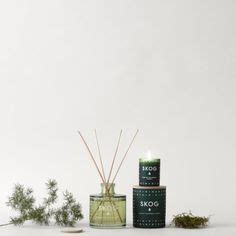 Scandinavian Lifestyle 5599 by Lovely Write Up On Our Scottish Bluebell Scent From