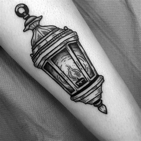 old style tattoos designs 60 lantern designs for flaming ink ideas