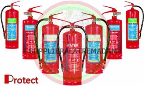 Alat Pemadam Api Ringan Merk Protect Harga Alat Pemadam Merk Protect Isi Af11