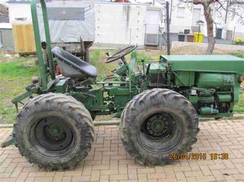 len ersatzteile allrad traktor schmalspur knicklenker hummel 31