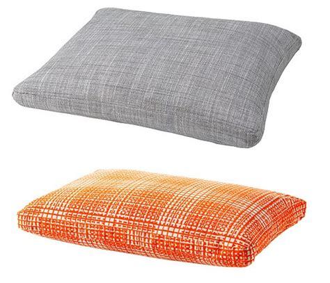 ikea cojines sofa cojines para sofa ikea mueblesueco