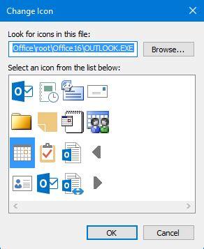 Office 365 Outlook Hotkeys Create A Desktop Shortcut To An Outlook Folder Msoutlook
