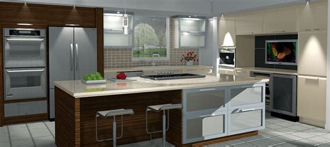 Kitchen Design 2020 2020 Kitchen Design Helping To Simplify The Design Home Interior Plans Ideas