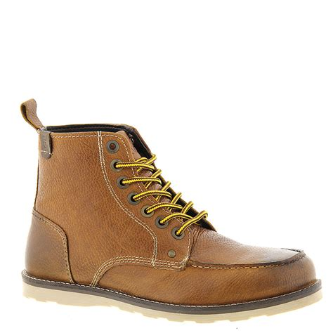 buck boot crevo buck s boot ebay