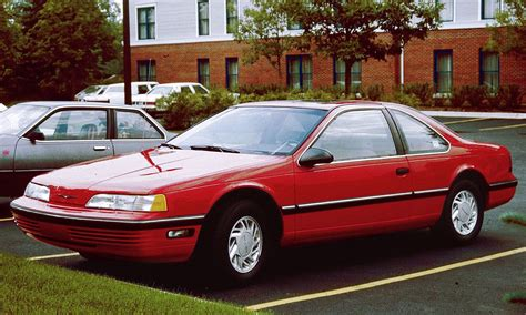 books about how cars work 1997 ford thunderbird windshield wipe control file ford thunderbird 1990 il jpg wikimedia commons