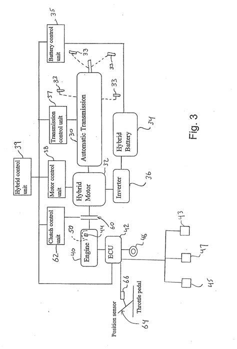 gmc t6500 fuse box wiring diagram 2002 gmc w3500 wiring diagram gmc truck wiring diagrams wiring diagram elsalvadorla