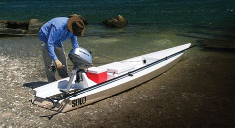 kayak stick boats for sale florida sport fishing journal online television
