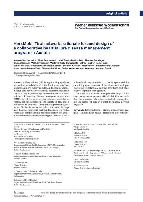 design management syllabus herzmobil tirol network rationale for pdf download