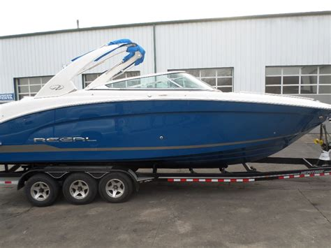 bowrider boats for sale regal 3200 bowrider boats for sale boats