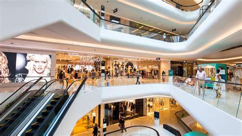 best shopping stores 10 best bangkok shopping malls most popular shopping