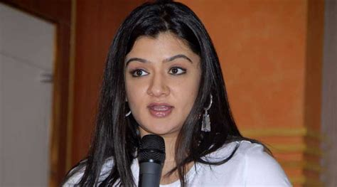 telugu actress died recently telugu actress aarthi agarwal dies at 31 a month after