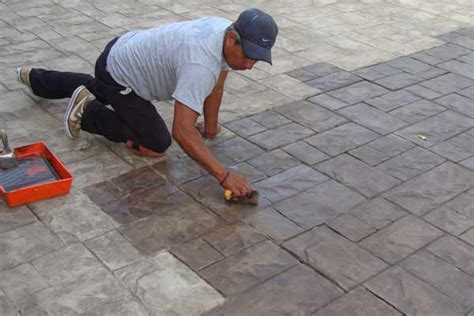 Patio Cleaning Services by Photos Cleaning Companies Alex And Tile