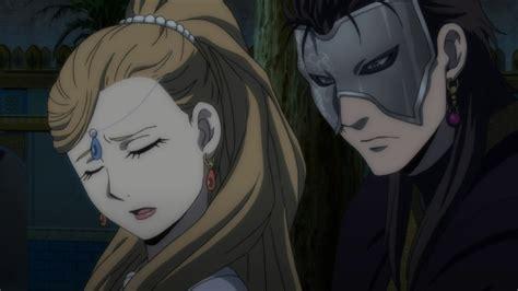 arslan senki arslan senki fuujin ranbu 06 lost in anime