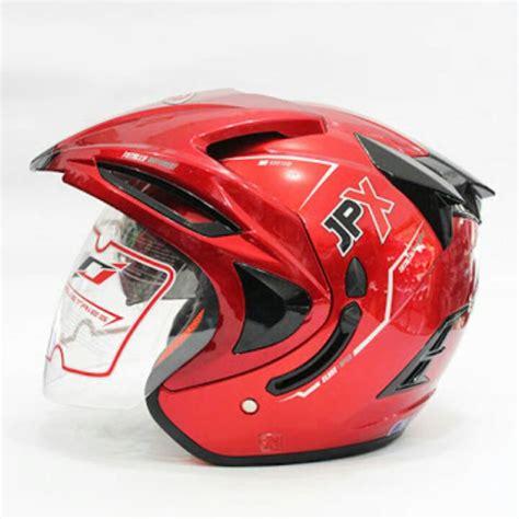 Helm Ink Klasik Merah helm ink merah nyari tidak bisa menilkan detail id priceaz