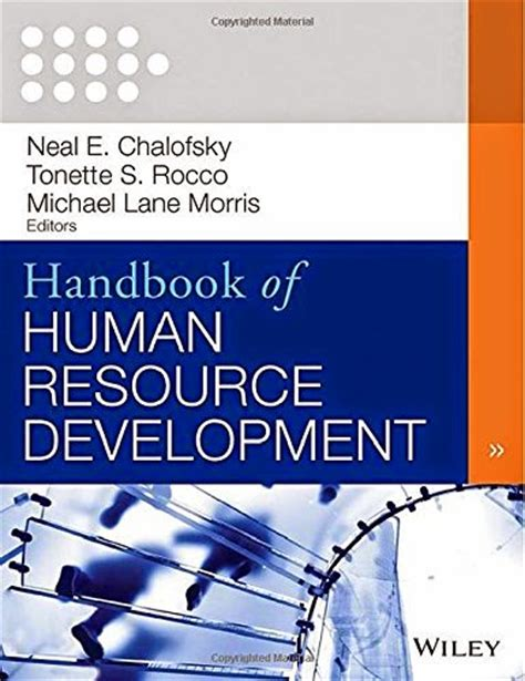 Mba Hr Books by Bba And Mba Books Free Handbook Of Human
