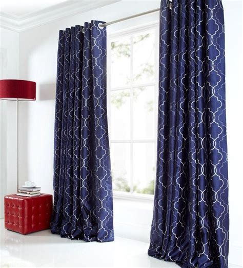 Cheap Kitchen Curtains Uk 1000 Images About Favorite Things On Corner