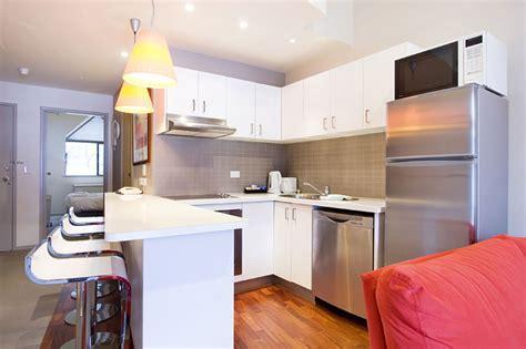 1 bedroom loft apartments lantern apartments one bedroom loft thredbo best