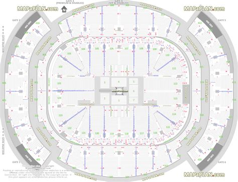 liverpool echo arena floor plan 100 100 liverpool echo arena floor spot yourself in